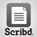[V3] - User Document / Scribd iPaper