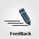 [V3] - Feedback/User Voice