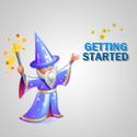 [V3] - Getting Started