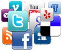 [V3] - Social Connect