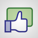 [V3] - Facebook Social Like Box