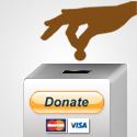 [V3] - Donation