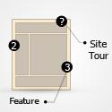 [V3] - Tour Guide