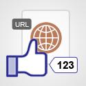 [V3] - FoxLike like FacebookLike