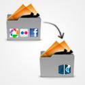 [V3] - Social Media Importer