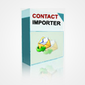 [V3] - Contact Importer