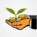 [V3] - Fund Raising