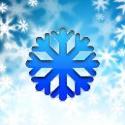[V3] - Snow Falling Effect