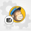 [V3] - MailChimp Integration