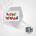 [V3] - Birthday Reminder