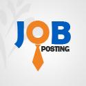 [V3] - Job Posting