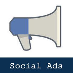 [V3] - Social Ads