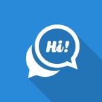 [V3] - Social Chat