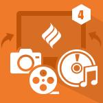 [V4] - Social Media Importer