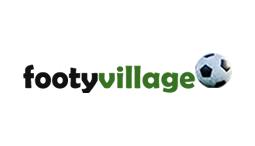 footyvillage