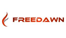 freedawn