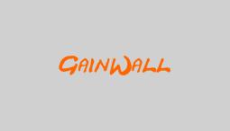 gainwall