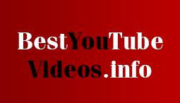 bestyoutubevideos