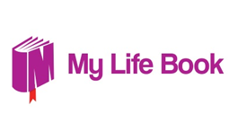 mylifebook