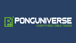 ponguniverse
