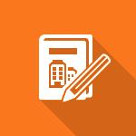 [V4] - Business Directory System