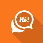 [V4] - Social Chat