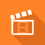 [V4] - Video Channel