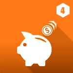 [V4] - Fund Raising