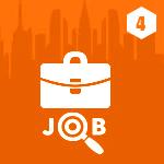 [V4] - Job Posting