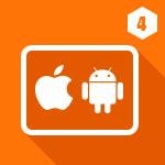 [V4] - Mobile Application - Full Package