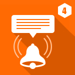 [V4] - Advanced Notification System