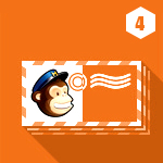 [V4] - MailChimp Integration