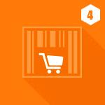 [V4] - Advanced Payment Gateway