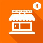 [V4] - Advanced Marketplace