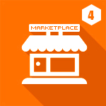 [V4] - Advanced Marketplace