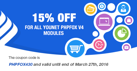 phpFox4.3-discount15%
