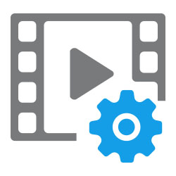 FFMPEG Installation (for Video Conversion)