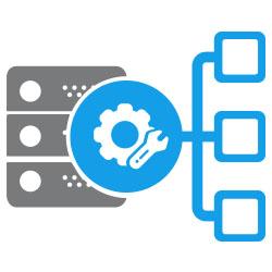 OpenID server setup