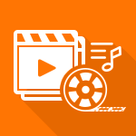 [V4] - Ultimate Video