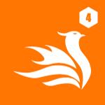 [V4] - Phoenix Template