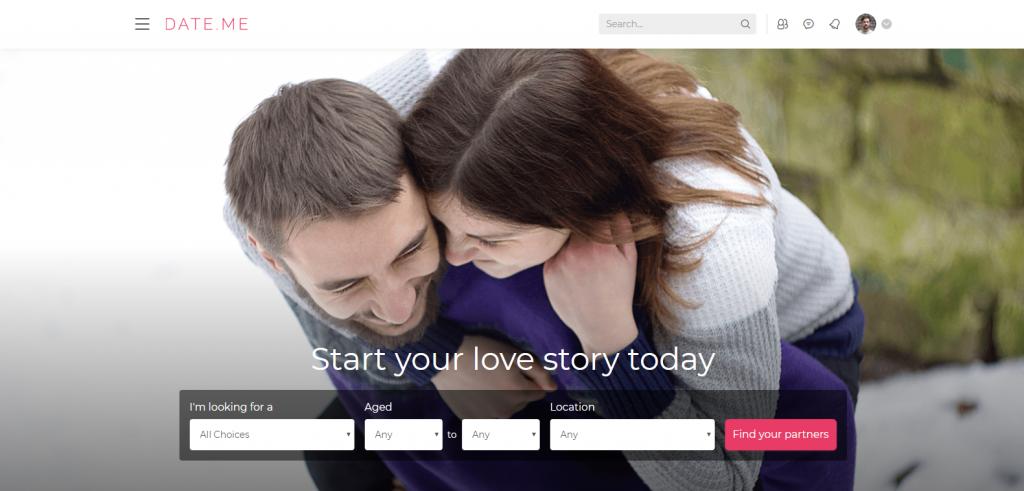 elegante dating site KC dating sites