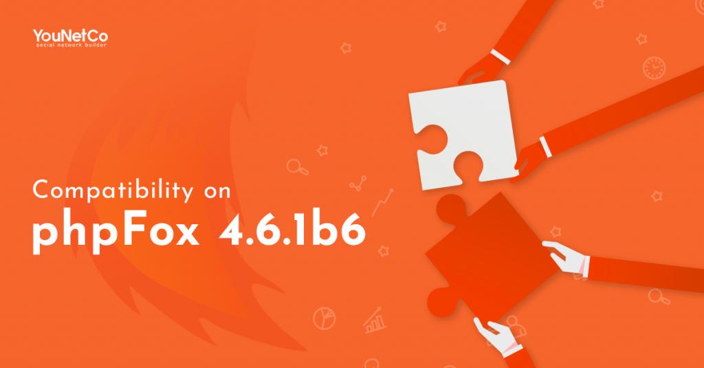 YNC App Compatibility on phpFox