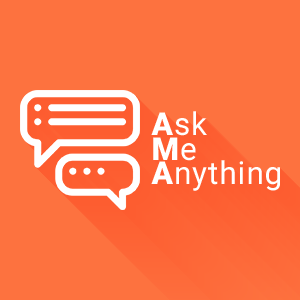 [V4] - Ask Me Anything
