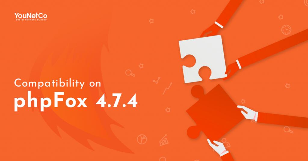 YNC Compatibility 4.7.4