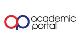academic_portal