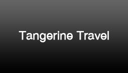 Tangerinetravel